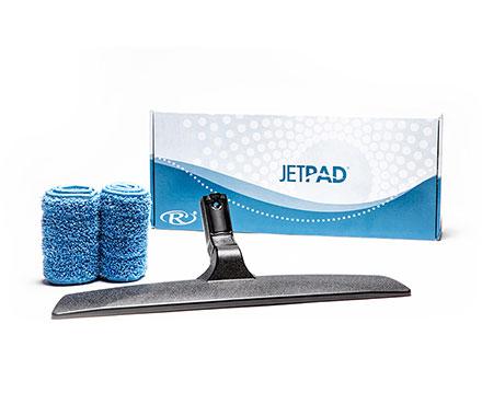 JetPad